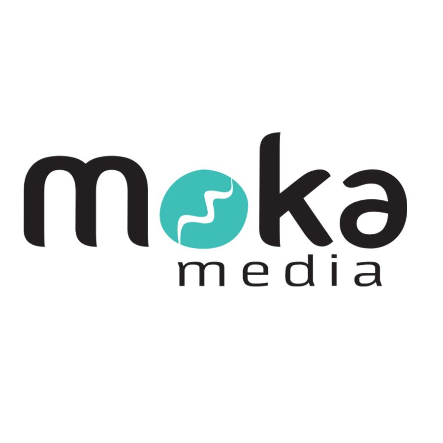 Mokamedia